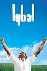 Iqbal –Der Traum vom großen Sieg