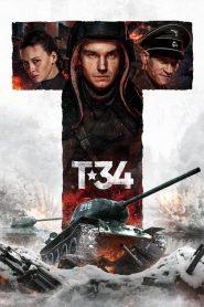 T 34 2018
