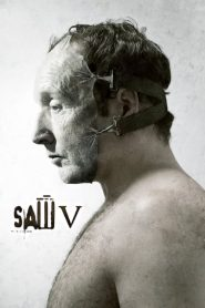Saw V 2008