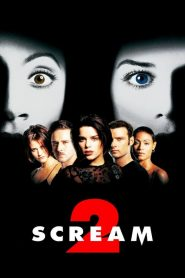 Scream 2 1997