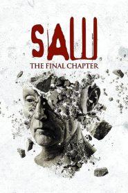 Saw VII 2010
