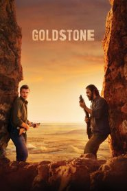 Goldstone 2016