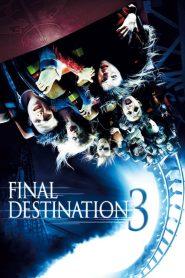 Final Destination 3 2006