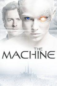 The Machine 2013