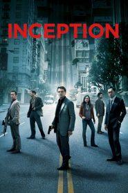 Inception 2010