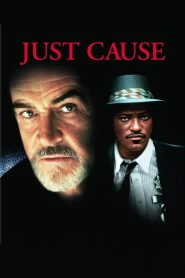 Just Cause 1995