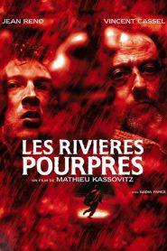 The Crimson Rivers 2000