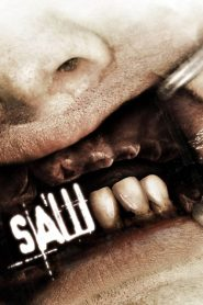 Saw III 2006