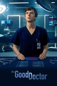 The Good Doctor: الموسم 3