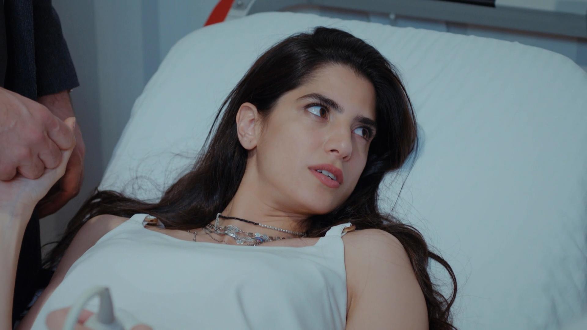 عروس بيروت | الحلقة 55