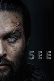 See: الموسم 1