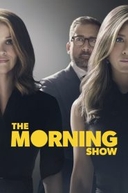The Morning Show: الموسم 1