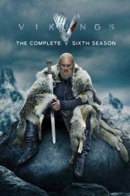 Vikings: الموسم 6