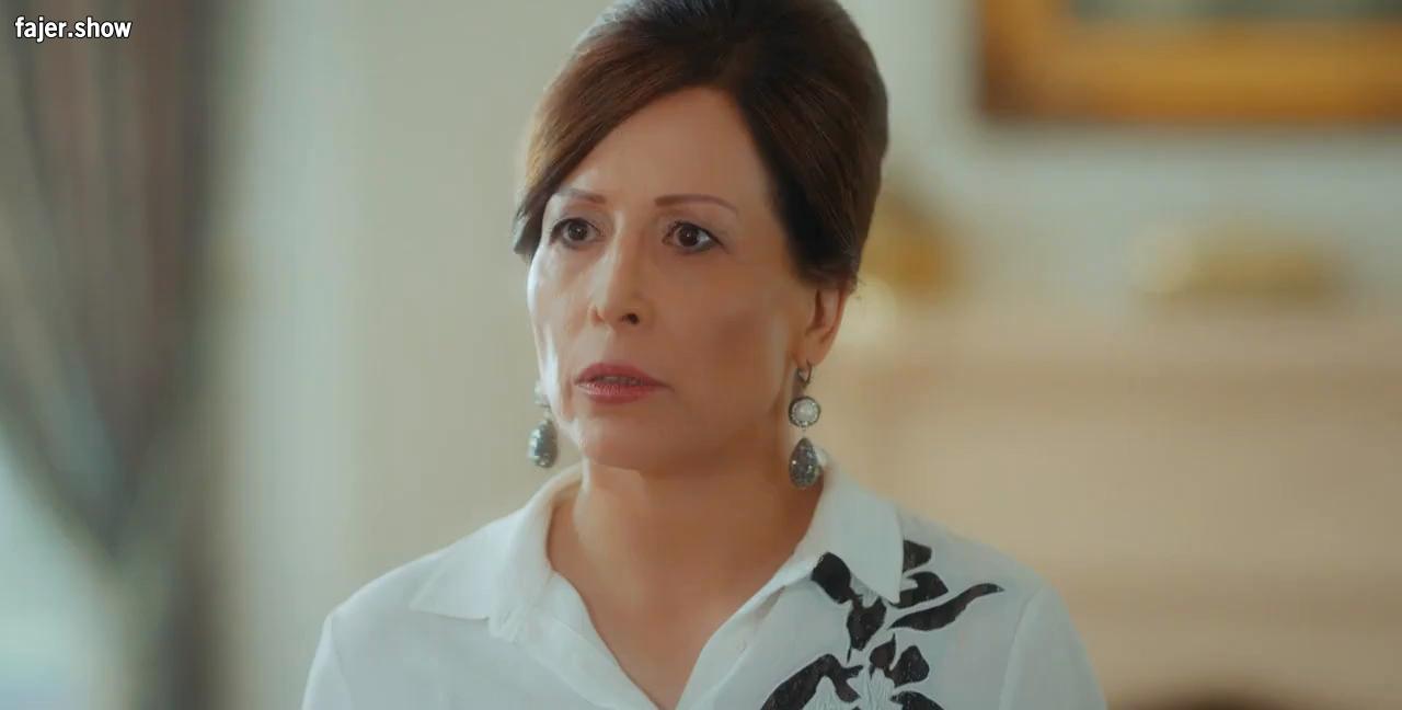 عروس بيروت | الحلقة 72