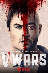 V Wars: الموسم 1