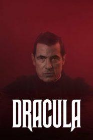 Dracula: الموسم 1