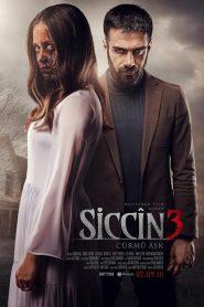 Siccin 3: Love