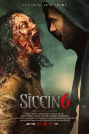 Siccin 6