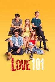 عشق 101: الموسم 1