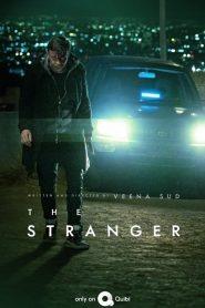 The Stranger: الموسم 1