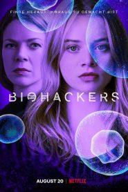 Biohackers: الموسم 1