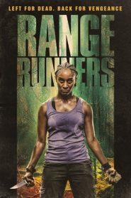 Range Runners