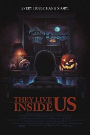 They Live Inside Us