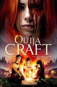 Ouija Craft
