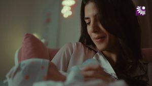 عروس بيروت 2 | الحلقة 4