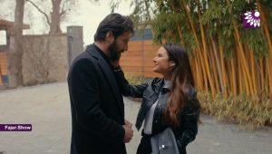 عروس بيروت 2 | الحلقة 5