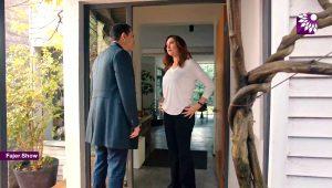 عروس بيروت 2 | الحلقة 8