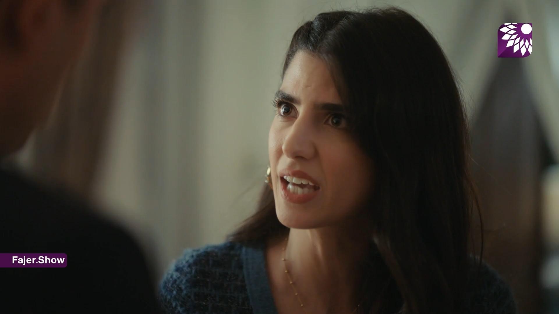 عروس بيروت 2 | الحلقة 9