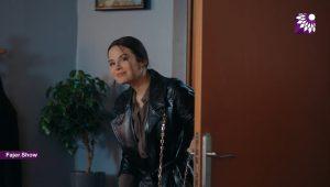 عروس بيروت 2 | الحلقة 10