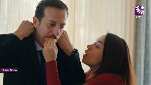 عروس بيروت 2 | الحلقة 12