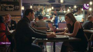 عروس بيروت 2 | الحلقة 15