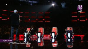 The Voice Senior | الحلقة 4