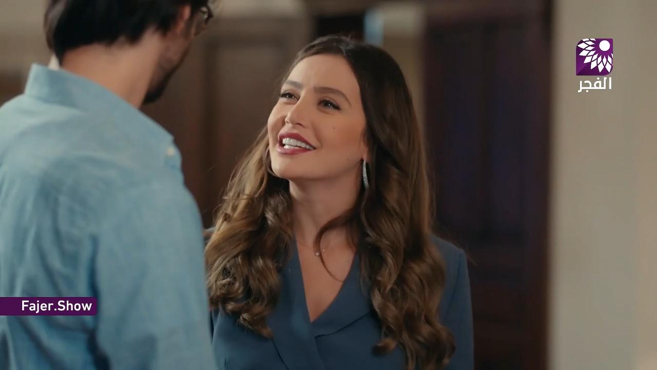 عروس بيروت 2 | الحلقة 39