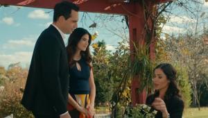 عروس بيروت 2 | الحلقة 70