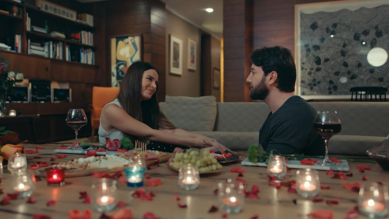 عروس بيروت 2 | الحلقة 75