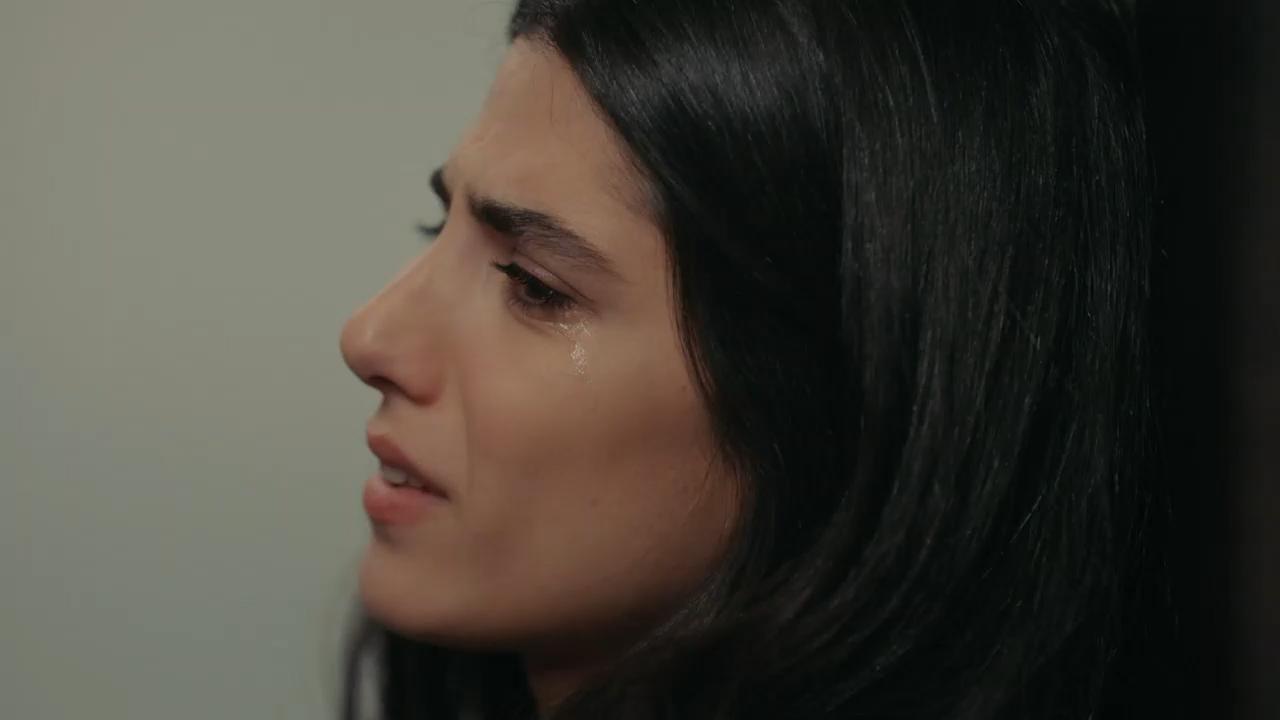 عروس بيروت 2 | الحلقة 78