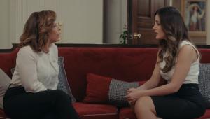 عروس بيروت 2 | الحلقة 79