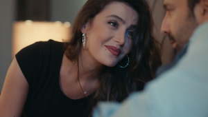 عروس بيروت 2 | الحلقة 82