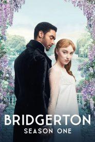Bridgerton: الموسم 1