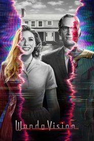 WandaVision: الموسم 1