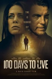 100Days to Live