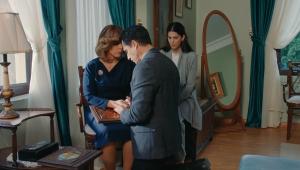 عروس بيروت 2 | الحلقة 85 والأخيرة