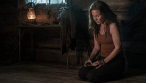 The Walking Dead 10 | الحلقة 18