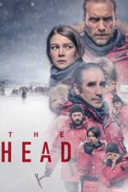 The Head: الموسم 1