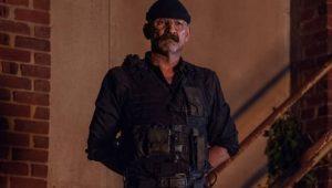 The Walking Dead 11 | الحلقة 4