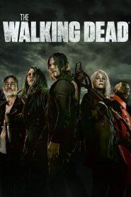 The Walking Dead: الموسم 11